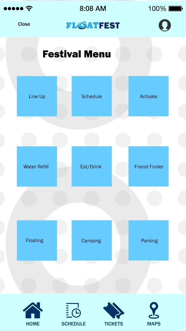 Float_Fest_Menu_App.jpg