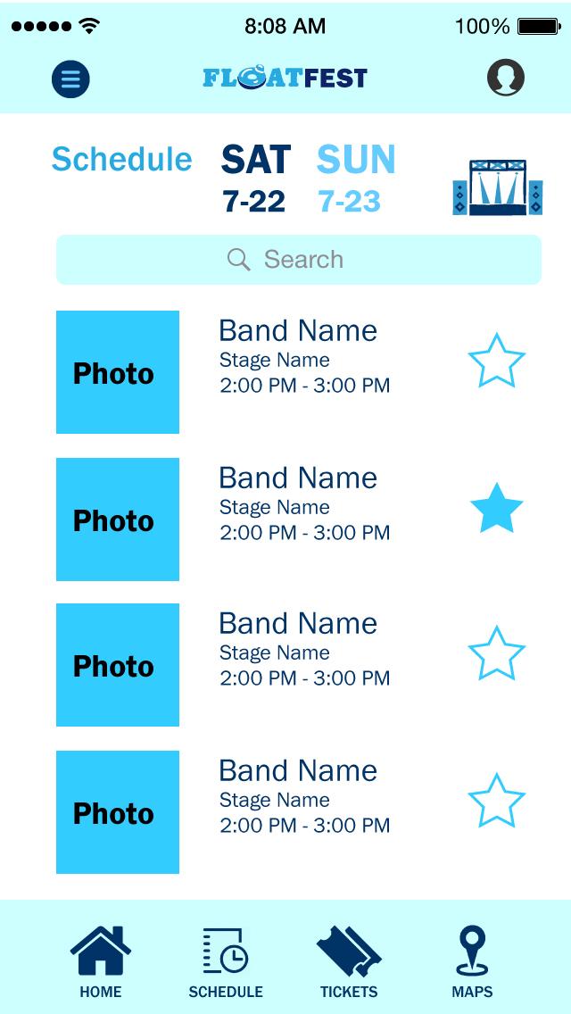 Float_Fest_Schedule_App.jpg