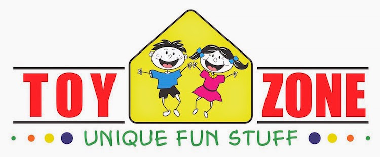 toy-zone-logo copy 2.jpg