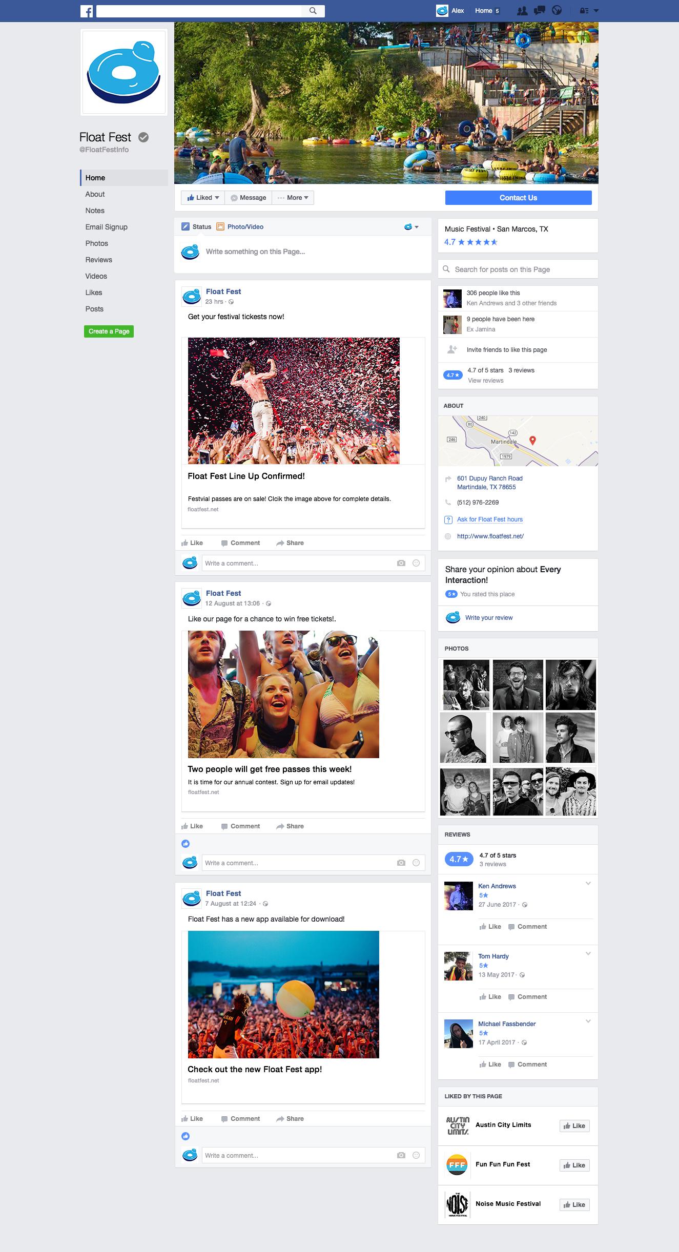 FB-Desktop_FF.jpg
