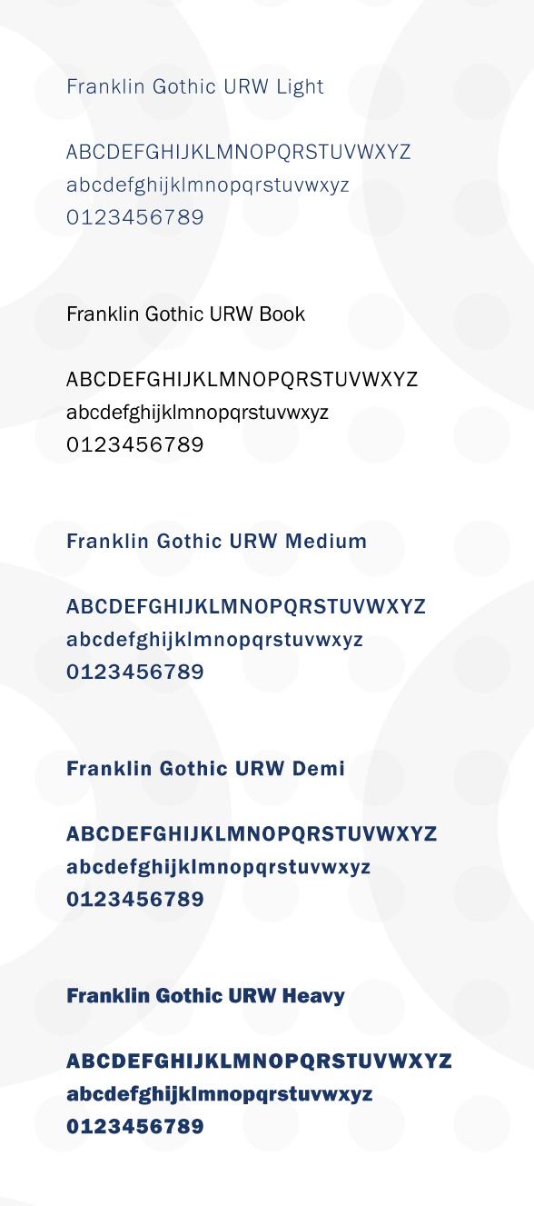 FF_Typography.jpg
