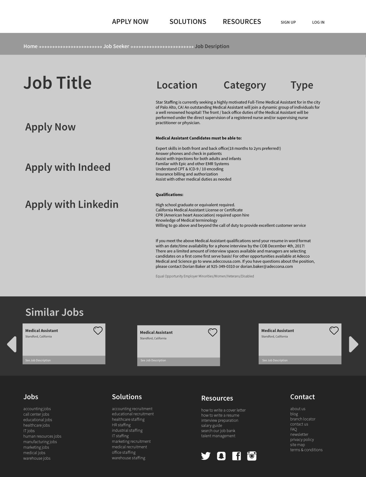 SS_job-description_wireframe.jpg