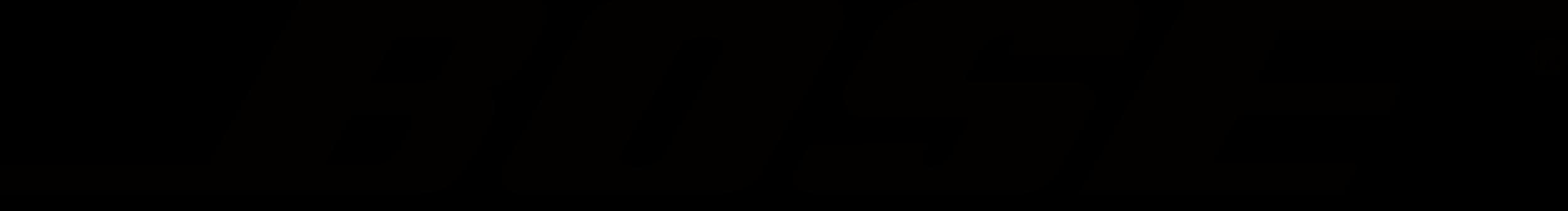 bose-symbol-png-logo-3.png