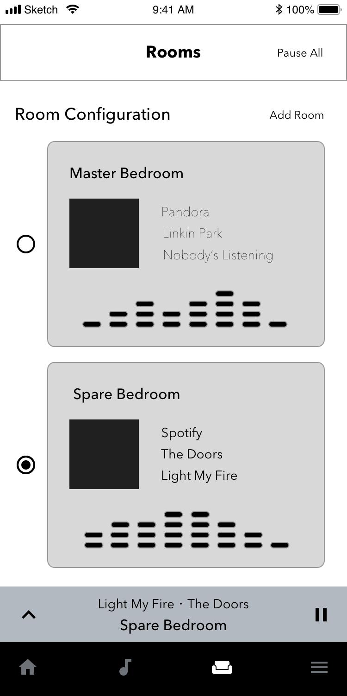10_Rooms Ungrouped Doors.png