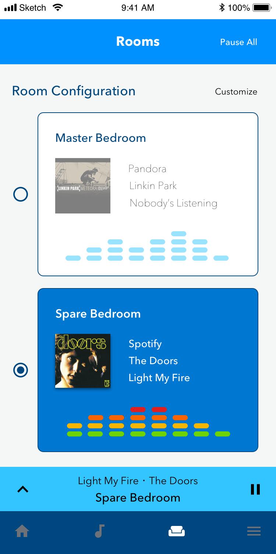 3_Rooms Ungrouped Doors.png