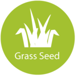 CT16-Icon-01-Grass-Seed-150x150.png