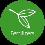 CT16-Icon-02-Fertilizers-150x150.png