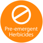 CT16-Icon-03-Pre-Emergents-150x150.png