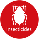 CT16-Icon-06-Insecticides-150x150.png