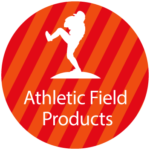 CT16-Icon-14-Athletic-Field-150x150.png