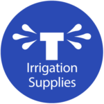CT16-Icon-09-Irrigation-Supplies-150x150.png