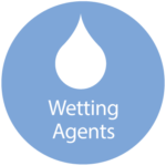 CT16-Icon-11-Wetting-Agents-150x150.png