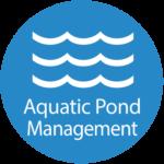 CT16-Icon-12-Aquatic-Pond-150x150.png