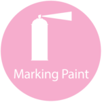 CT16-Icon-20-Marking-Paint-150x150.png