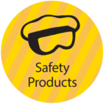 CT16-Icon-21-Safety-Products-150x150.png