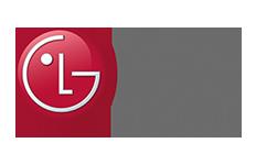 LG_logo.png