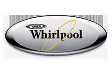 Whirlpool_logo.png