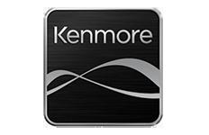 Kenmore_logo.png