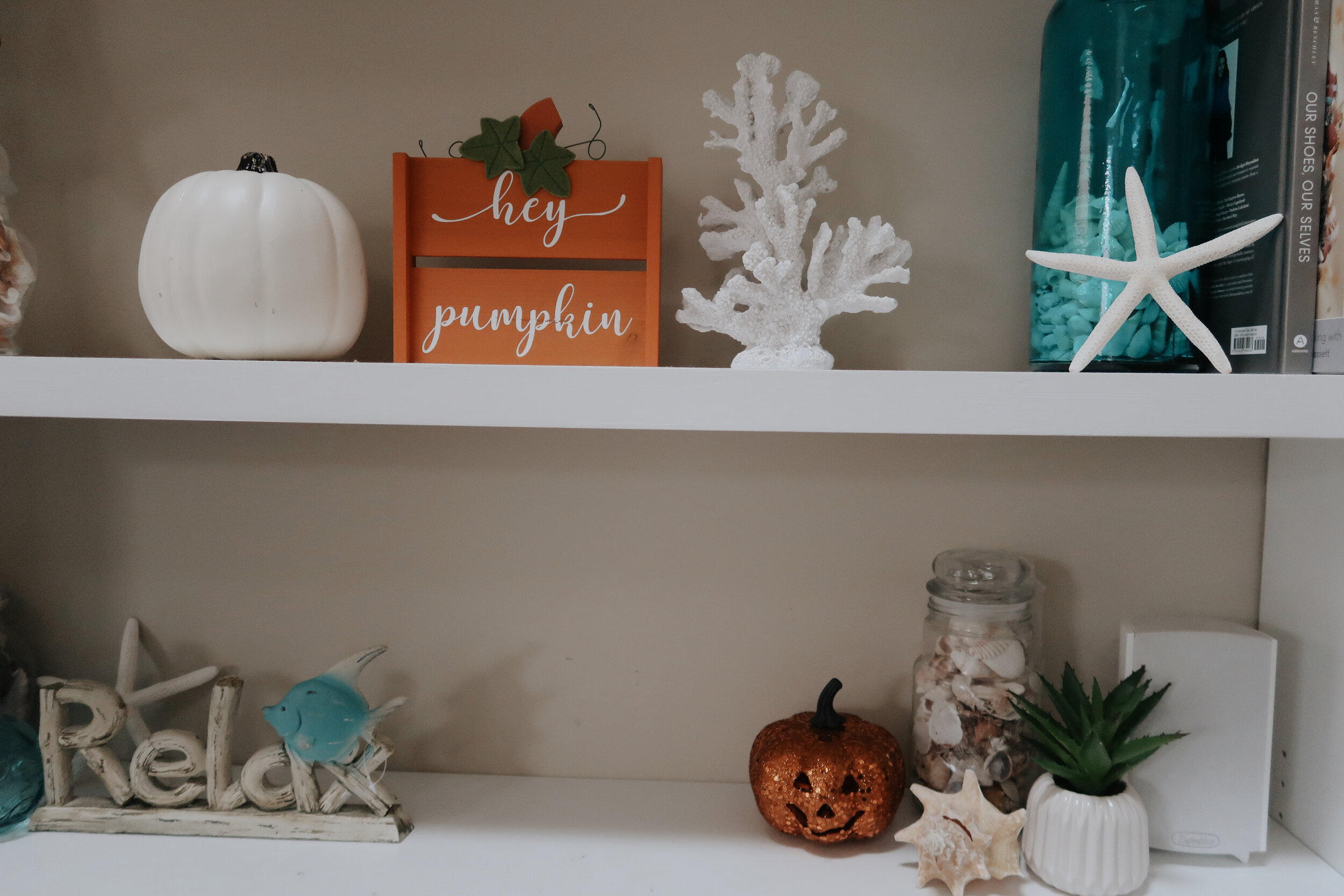 SHOP OTHER AFFORDABLE HOME DECOR -