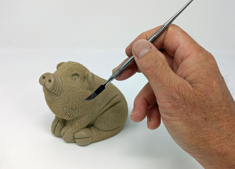 Sculpt-2.jpg