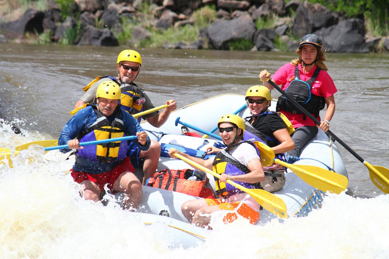 rafting-rio.jpg
