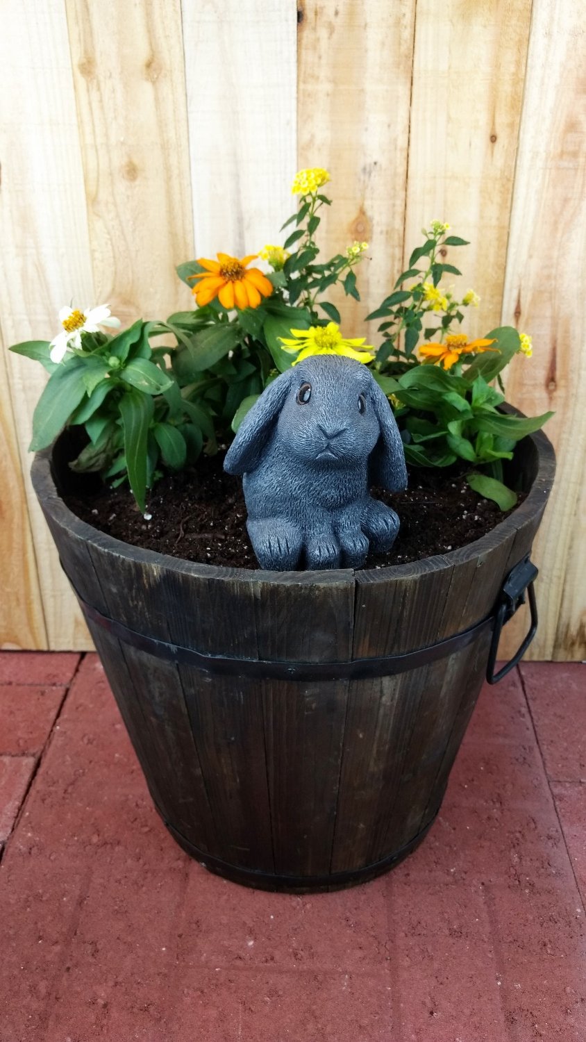 bunny-oak-barrel-planter6 (844x1500).jpg