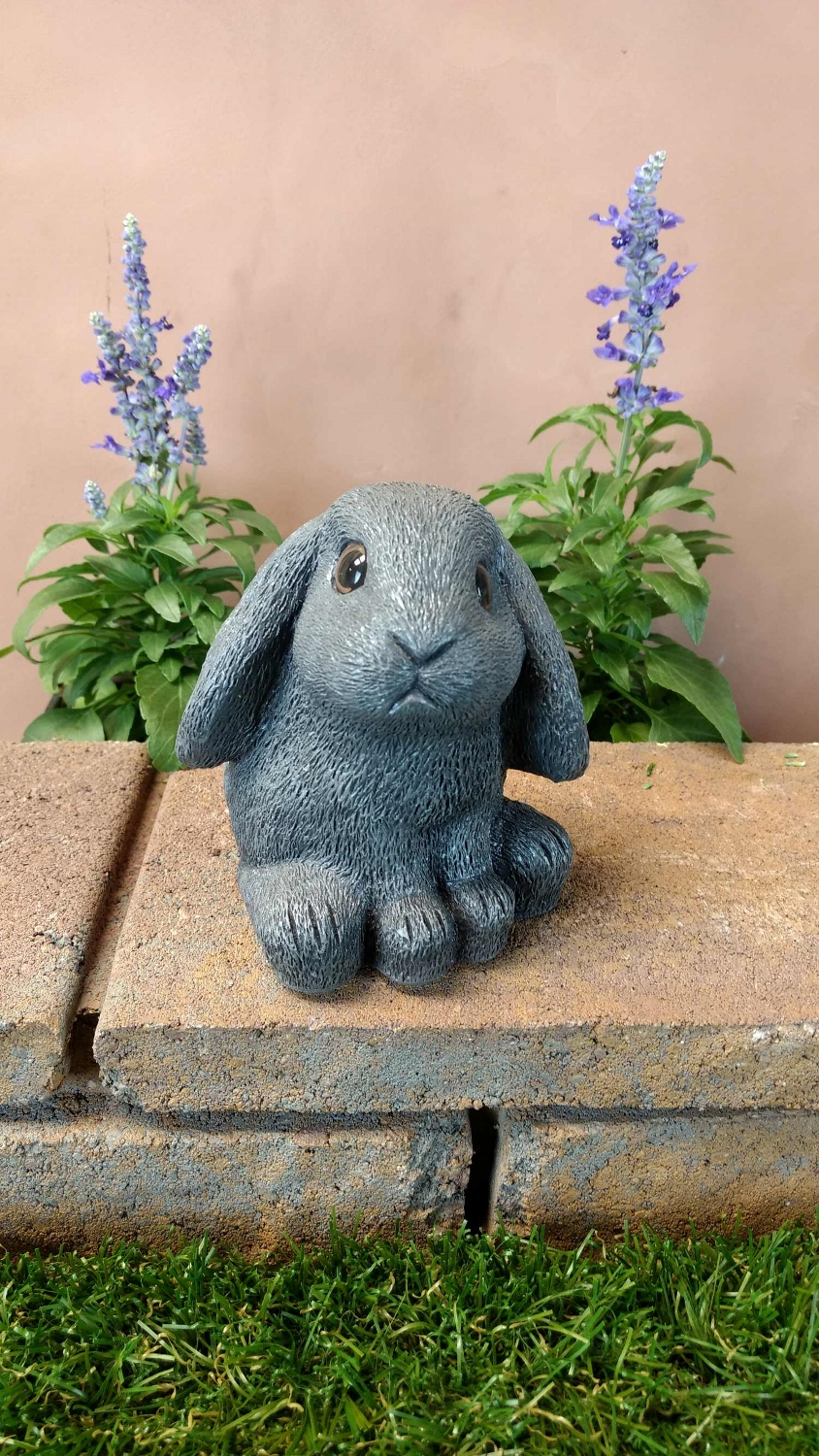 choice-bunny-planter3 (844x1500).jpg