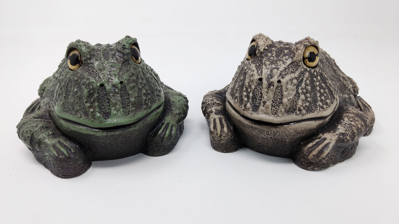 frog-color-options-24.jpg