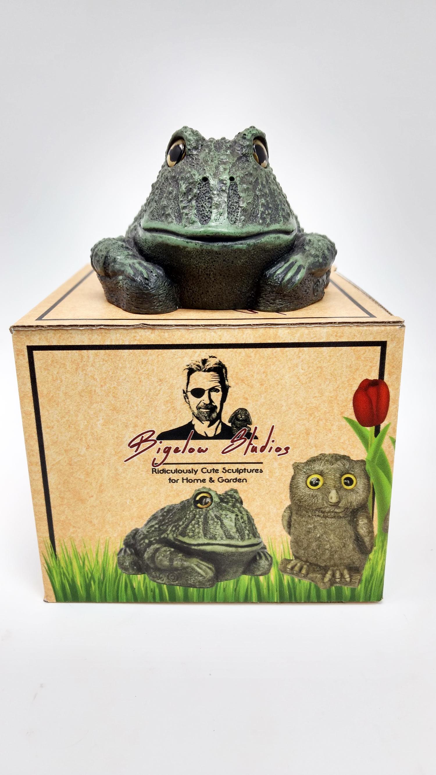 frog-gift-box24.jpg