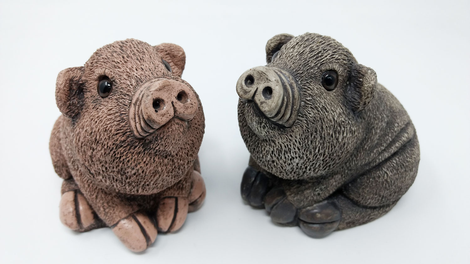 pig-color-options17 (1500x844).jpg