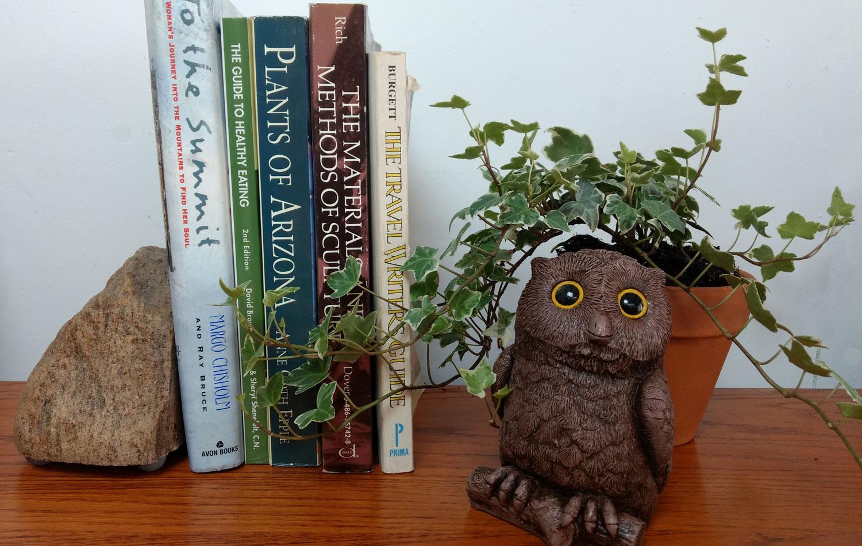 owl-desk-top-6.jpg