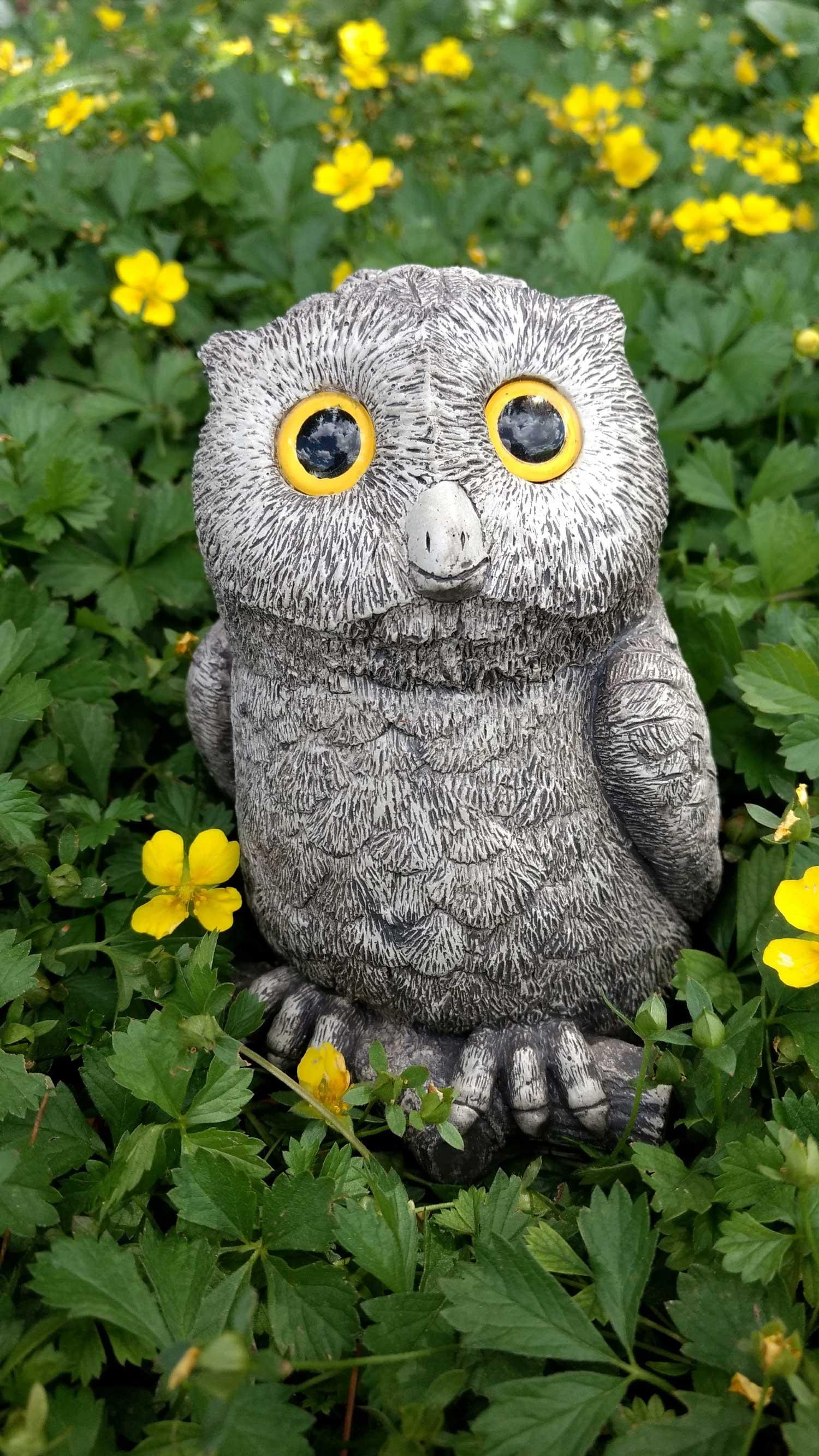 owl-yellow-flowers-14.jpg
