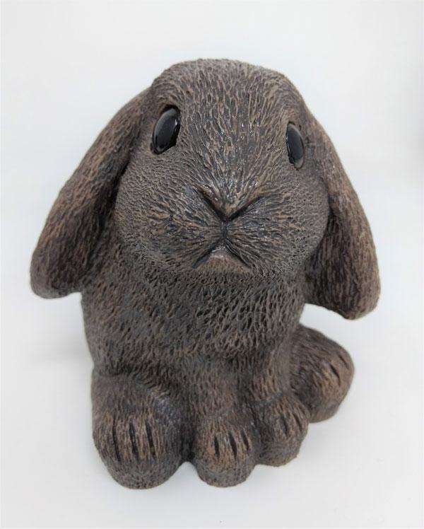 bronze-bunny-front.jpg