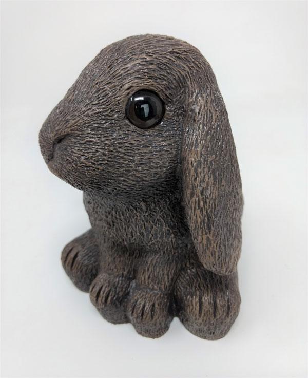 bronze-bunny-side.jpg