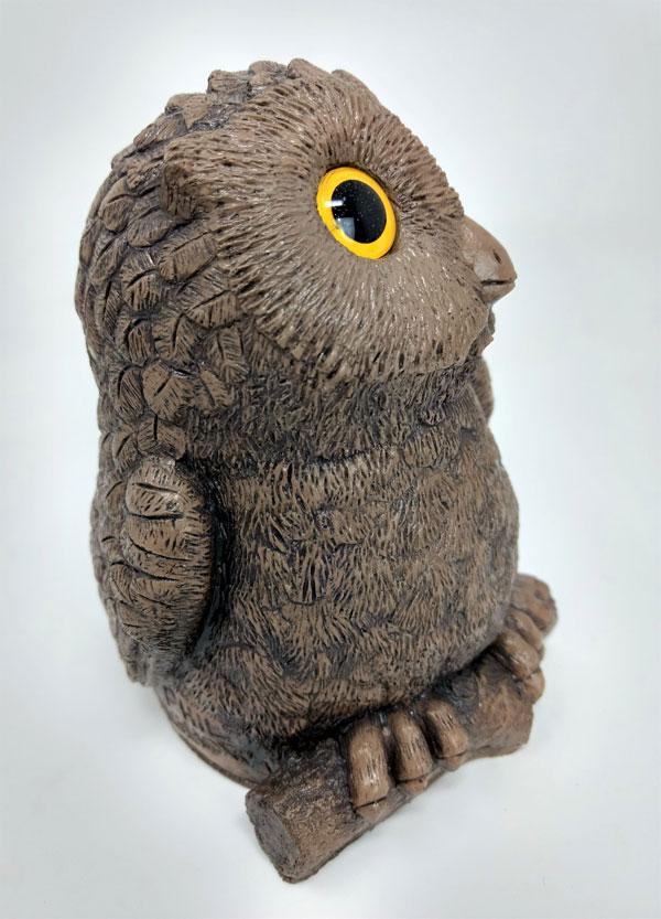 bronze-owl-side.jpg
