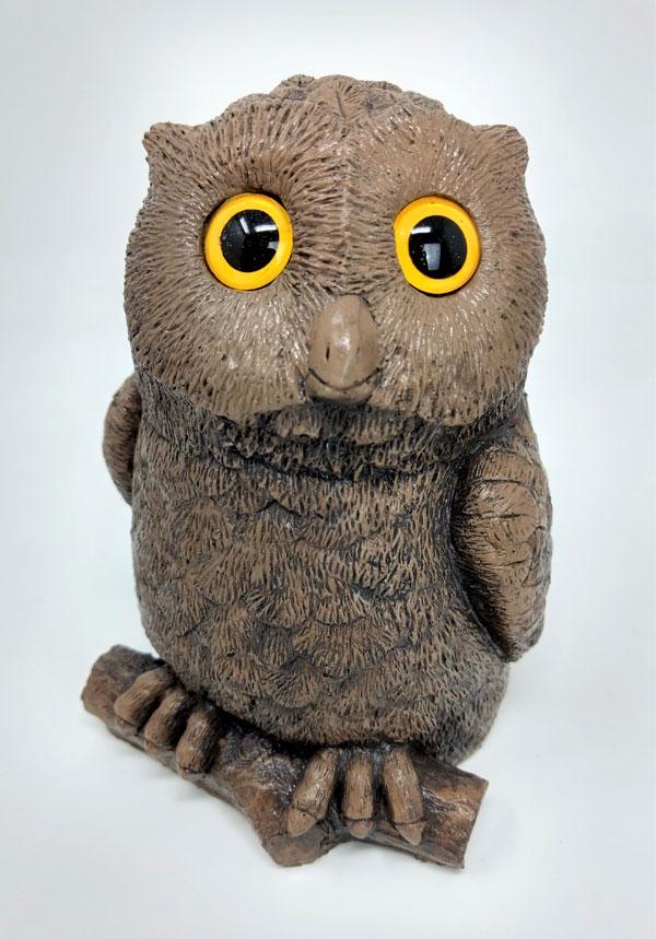bronze-owl-front.jpg