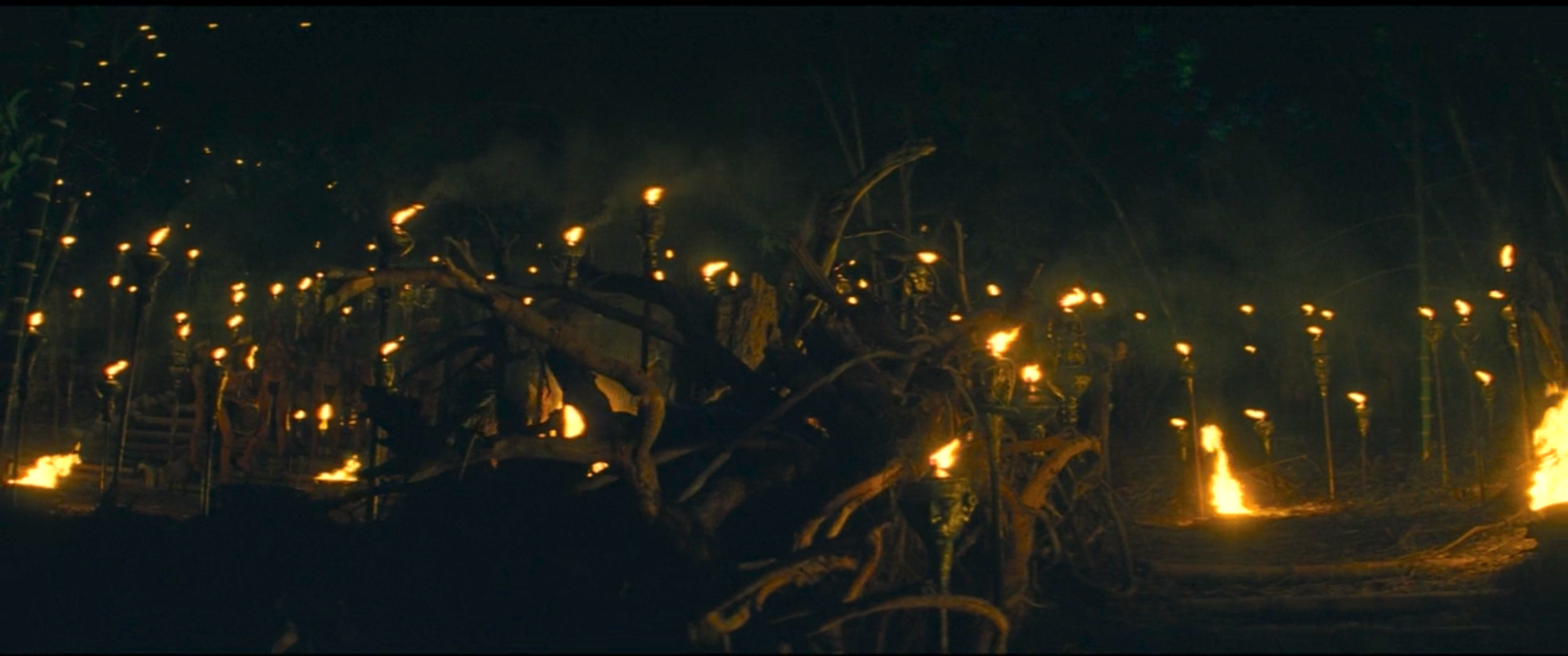 lost city of z.png