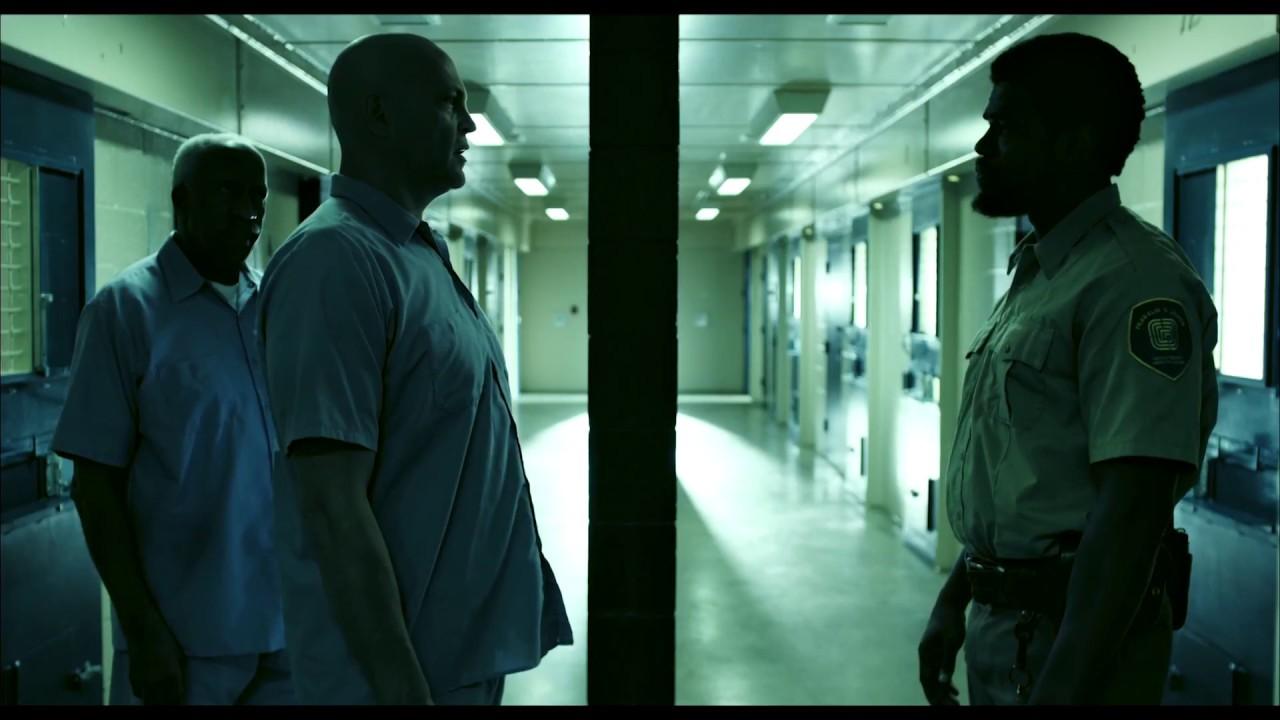 brawl in cell block.jpg