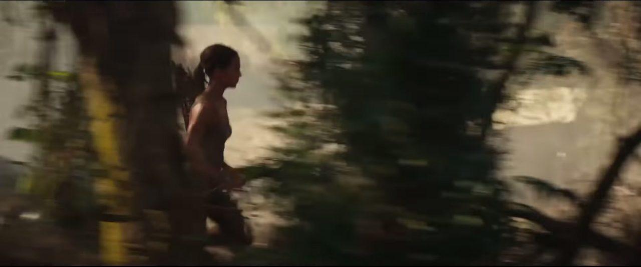 tomb-raider-movie-first-trailer-01-1280x535.jpg