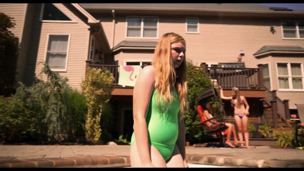 8th-Grade-swimsuit.jpg