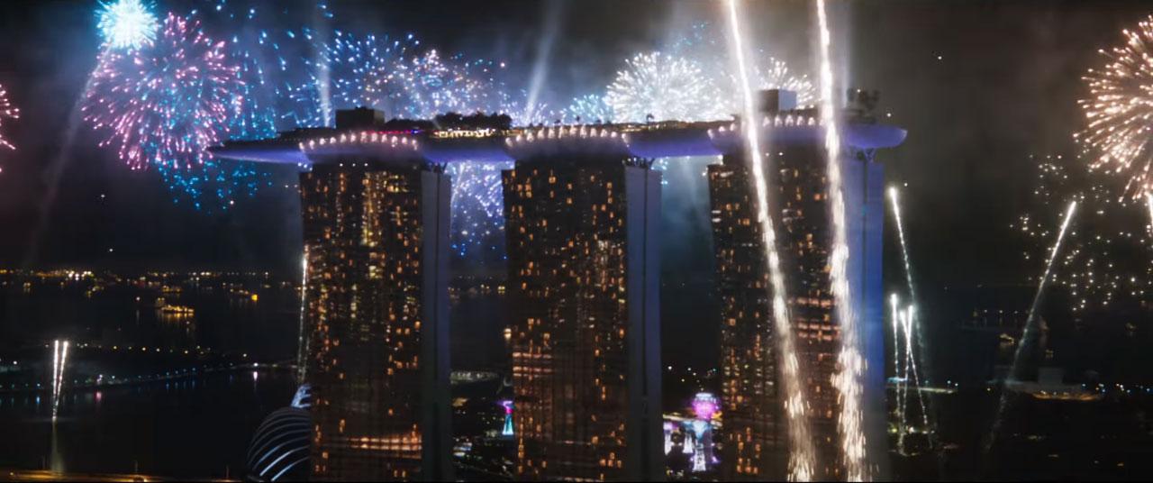 singapore-crazy-rich-asians-trailer-marina-bay-sands-fireworks.jpg