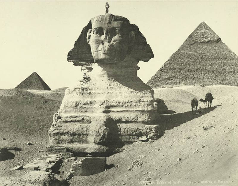 the sphinx.jpg