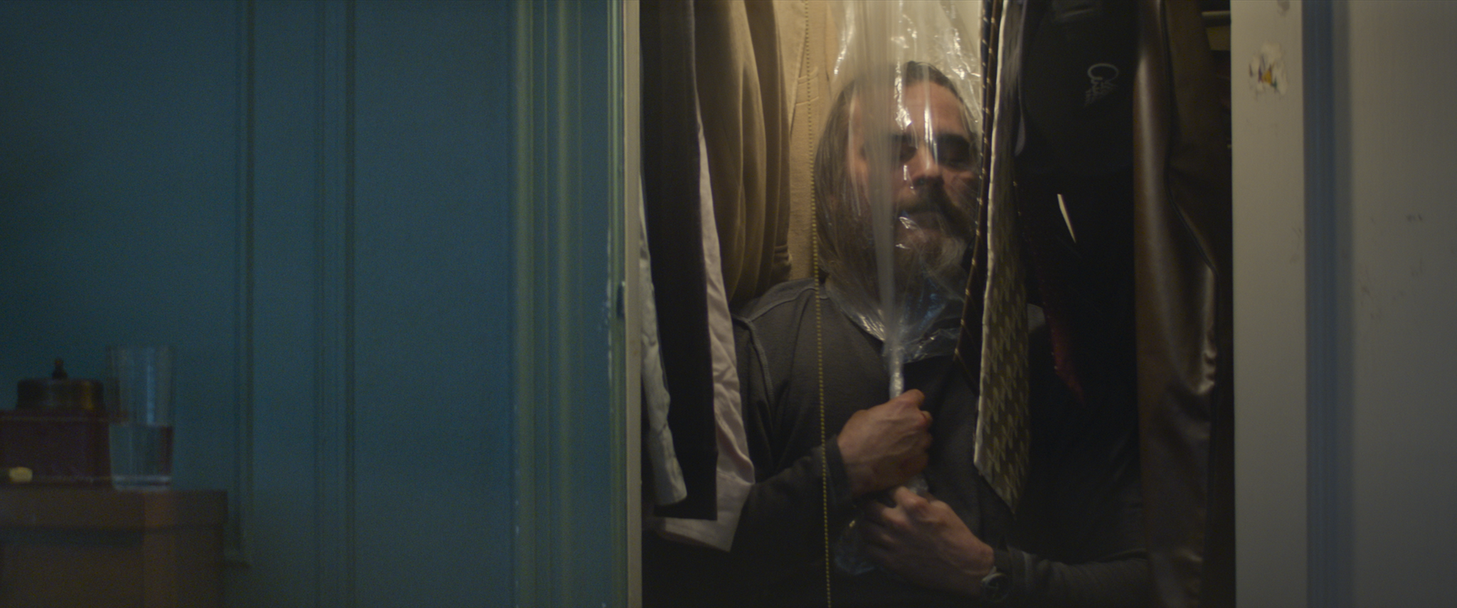 you-were-never-really-here-joaquin-phoenix-3.png