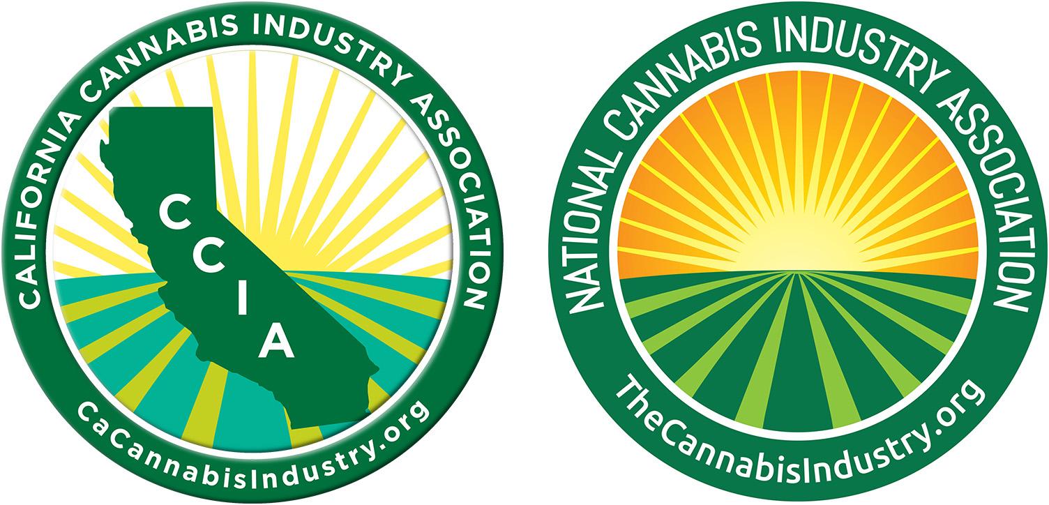 Cannabis-Logos.jpg