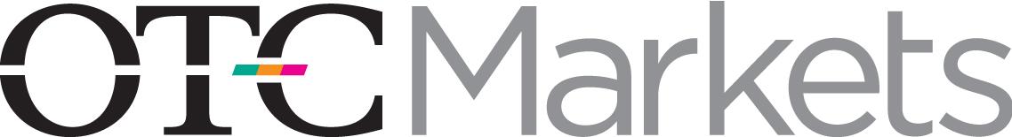 OTC_Markets_logo.jpg