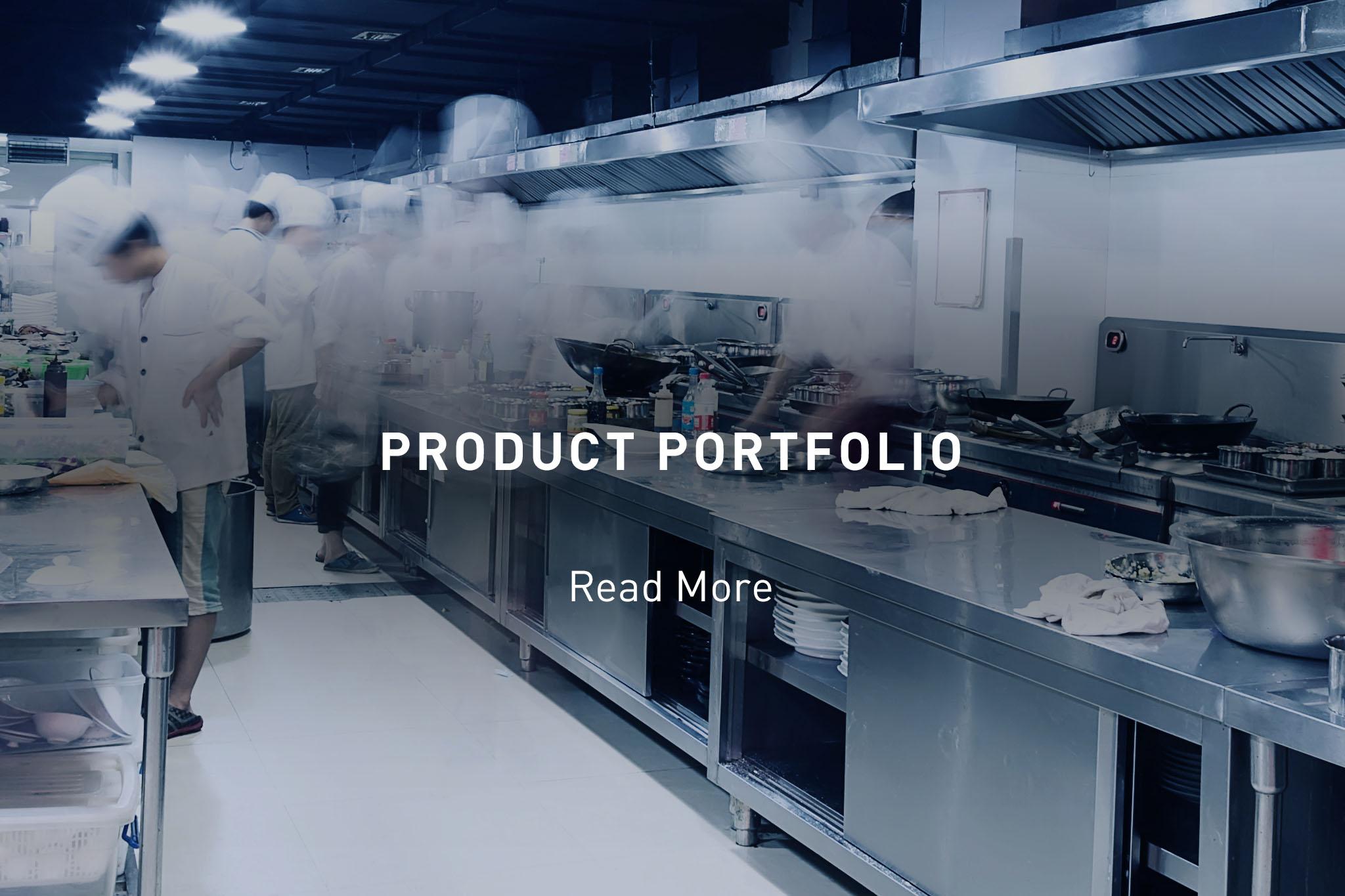 Product-Portfolio.jpg