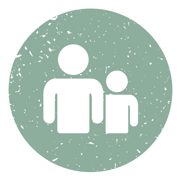 People Protection icon Green.png