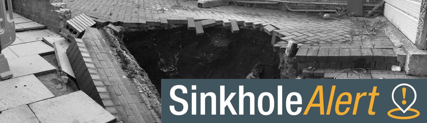 Sinkhole ALERT tease.png