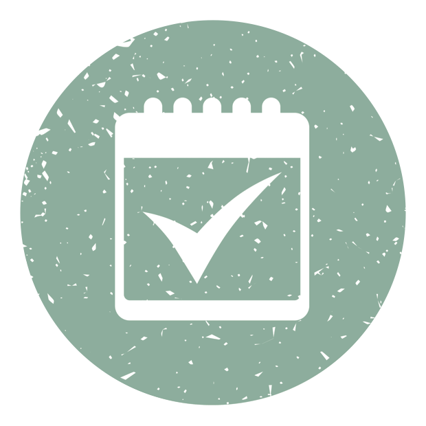 Events and CPD icon Green.png