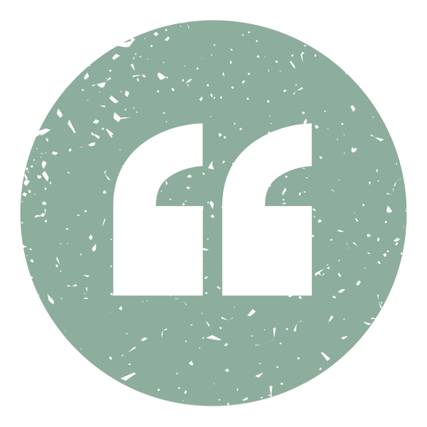 Professionsl Opinion icon Green.png